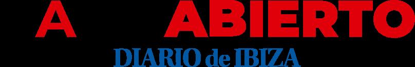 Caso Abierto - Diario de Ibiza